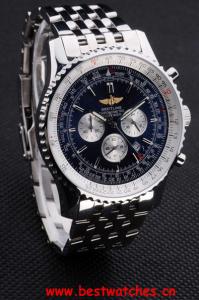 Breitling Navitimer Replica Watches
