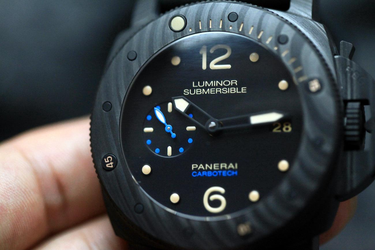 подобрать свой panerai watch luminor 1950 price свежести придаёт